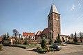 SM Święta Katarzyna Kościół św. Katarzyny Aleksandryjskiej (4) ID 599825.jpg