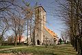 SM Marcinkowice kościół św Marcina Biskupa (5) ID 728881.jpg