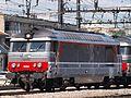 SNCF 567564 at Dijon, France p1.JPG