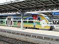 SNCF Class B 82511 BiBi.jpg