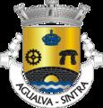 SNT-agualva.png