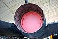 SR-71 - Flickr - p a h (1).jpg