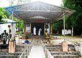 SRI JAYAVEERA ANJANEYAR TEMPLE, NH7, THOPPUR - panoramio (1).jpg