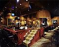 SR Van Nuys Bar.jpg