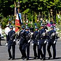 SSMI flag guard Bastille Day 2008.jpeg