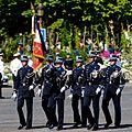 SSMI flag guard Bastille Day 2008.jpeg