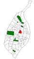 STL Neighborhood Map 77.PNG