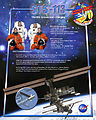 STS-113 Mission Poster.jpg