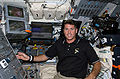 STS-126 Kimbrough.jpg