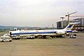 SU-DAL MD-83 ZAS A-l ZRH 05OCT94 (6923258987).jpg