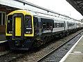 SWR 159005 at Salisbury.jpg