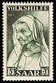 Saar 1955 365 Albrecht Dürer - Dürers Mutter.jpg