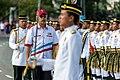 Sabah Malaysia Hari-Merdeka-2013-021.jpg