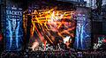 Sabaton - Wacken Open Air 2015-3499.jpg