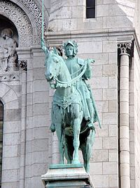 Sacré-CœurJoan of Arc.jpg