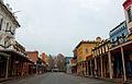 Sacramento old town 12-25-10 (15 Wiki.jpg
