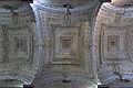 Sacristía de la Sacra Capilla de El Salvador (Úbeda). Bóvedas.jpg