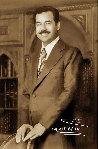 File:Saddam Hussain 1980.jpg