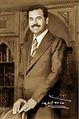 Saddam Hussain 1980.jpg