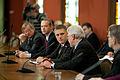 Saeimas Ārlietu komisijas sēde (6263481672).jpg