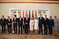 Saeimas priekšsēdētāja tiekas ar Nīderlandes karali (28859791158).jpg