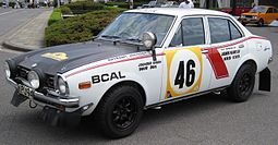 Safari Rally Lancer.JPG