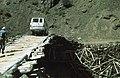 Safe river crossing - panoramio.jpg