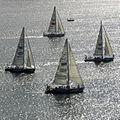SailPastjune2008 53fourSquare.jpg