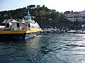 Sailing in Sicily , Ustica - panoramio (11).jpg