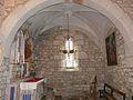 Saint-Étienne-de-Chomeil église chapelle (1).JPG