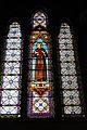 Saint-Antoine-l'Abbaye Abteikirche 127.JPG