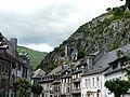 Saint-Béat village.JPG