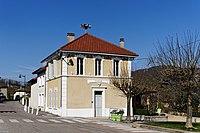 Saint-Blaise-du-Buis - La mairie - 2019-03-30.jpg