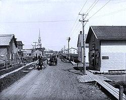 Saint-Bruno Lac-Saint-Jean 1906.jpg