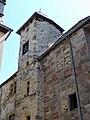 Saint-Côme-d'Olt maison Dufau.jpg