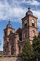 Saint-Dié-des-Vosges - Cathédrale 20151003-02.jpg