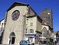 Saint-Flour - Église Notre-Dame-01.JPG