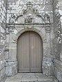 Saint-Gilles-les-Bois (22) Église 02.JPG