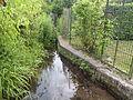 Saint-Jean-aux-Bois (Oise) ruisseau.JPG