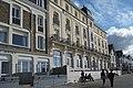 Saint-Malo Maison 654.jpg
