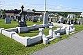 Saint-Martin - cimetière - 3.jpg