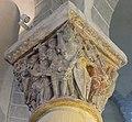 Saint-Nectaire - Église 20150820-05.jpg