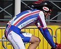 Saint-Omer - Championnats de France de cyclisme sur route, 21 août 2014 (B48).JPG
