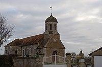 Saint-Samson (Calvados) - Église 01.jpg