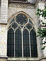 Saint-Sulpice-de-Favières (91), collégiale, nef, fenêtre 1.jpg