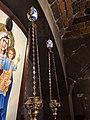 Saint Ananias' Chapel, Yerevan (2).jpg