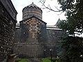 Saint Gevork Monastery of Mughni 046.jpg