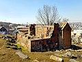 Saint Hovhannes chapel of Avan by ArmAg (1).jpg