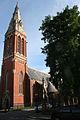 Saint John The Divine Kennington 6.jpg
