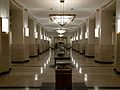 Saint Paul City Hall and Ramsey County Courthouse 94.jpg